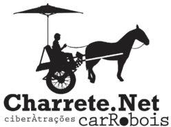 CharreteNet
